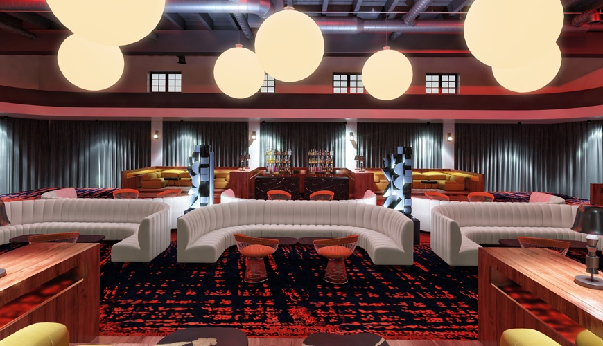 Louise-Nevelson-Inspired-Premiere-staging-design