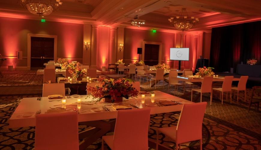 Waldorf-Astoria-Monarch-Beach-FormDecor-Furniture-Rental-2