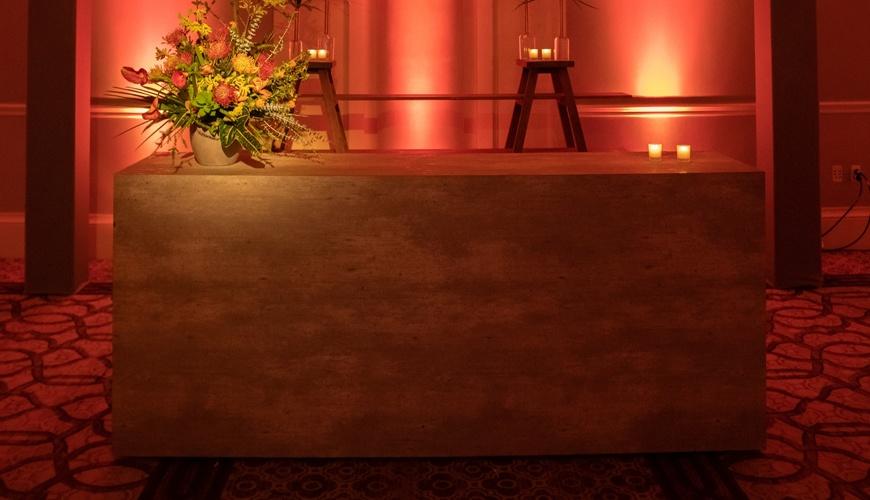 Waldorf-Astoria-Monarch-Beach-FormDecor-Furniture-Rental-3