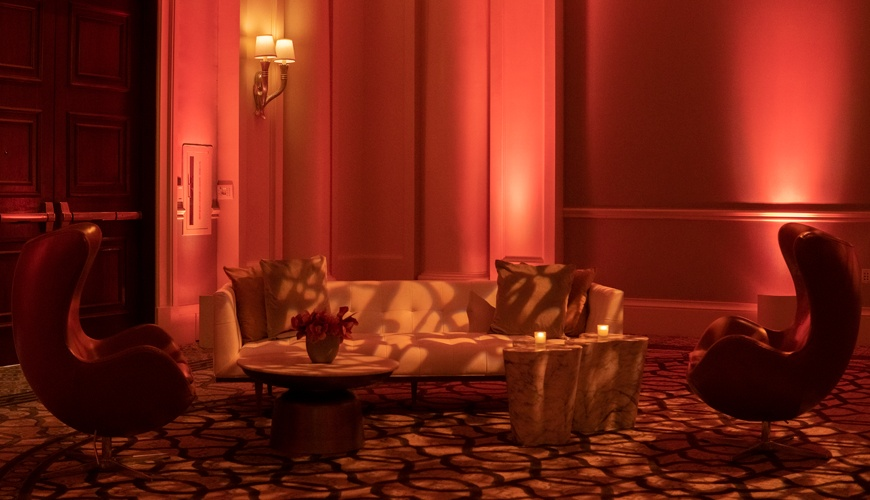 Waldorf-Astoria-Monarch-Beach-FormDecor-Furniture-Rental-5