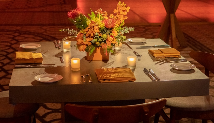 Waldorf-Astoria-Monarch-Beach-FormDecor-Furniture-Rental-8
